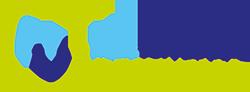 Logo250x92